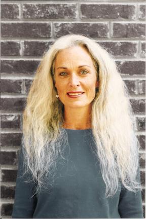 Yoga and Wellness with Anahata