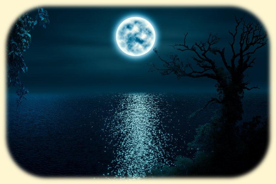 red moon cycle meditation - photo #5