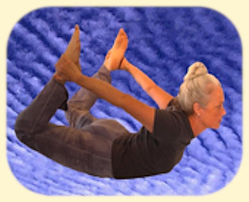 Awakening the Spirit Within: An Introduction to Kundalini Yoga